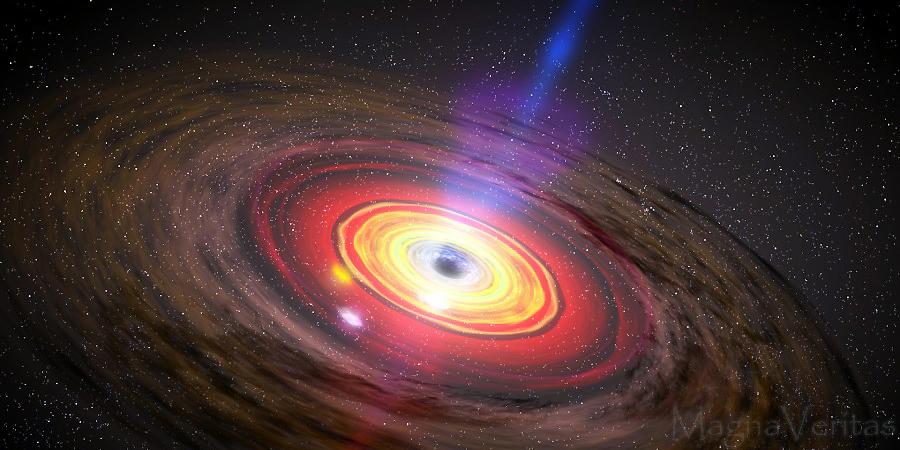 Quasar02